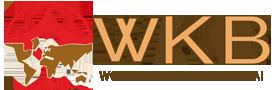 World Kyokushin Budokai - WKB